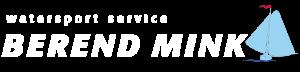 Watersportservice Berend Mink